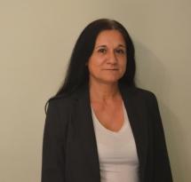 sra chamizo foto de perfil