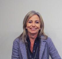 sra martinez foto de perfil