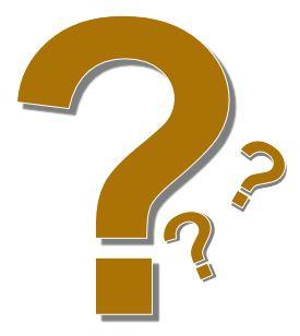 imagen_pregunta_mas_frecuentes asesoría empresarial