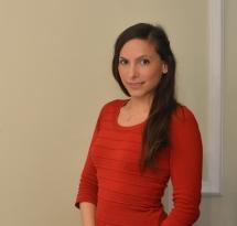 jasmin meidanwal garcia foto de perfil