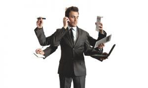 Trabajadores autónomos: cotización, deducciones y bonificaciones